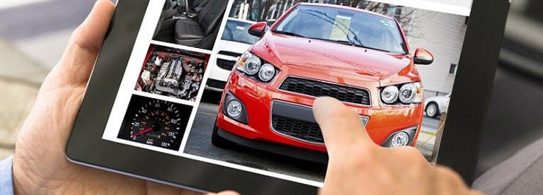 freedomautotransport-buying & selling vehicle online